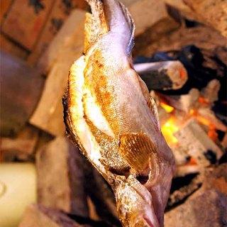 魚に良く合うお酒多数