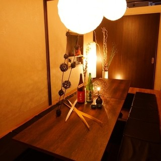 京橋駅10秒♪【全25室】完全個室で