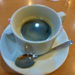 23063031 - ドリンクバーのコーヒー