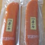 大倉食品 - 料理写真: