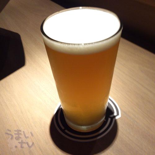 good beerFaucets