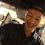 麺屋 すずらん - 最強の笑顔(((o(*゚▽゚*)o)))