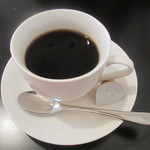 ミストリーベロ - コーヒー