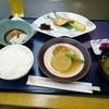 日本料理 鳥海 - 料理写真:朝食