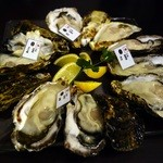 23072406 - 国産真牡蠣