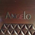 アンジェロ - ドア