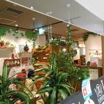 kawara CAFE&KITCHEN - 外観写真: