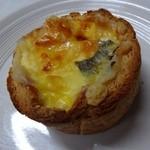 Boulangerie Coucou - 2013.12
