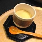 手塚ryokan - 小茶碗