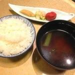 手塚ryokan - ひのひかり米