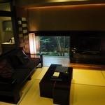 手塚ryokan - お部屋