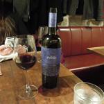 23087414 - 赤ワイン・エボディア