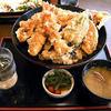 味の里 おたふく - 料理写真:おたふく丼☆