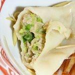 中国麺家万天 -