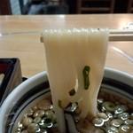 23092112 - 麺リフト(ざる)