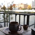モトコーヒー - スペシャルコーヒー