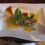 2310122 - 魚料理