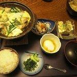 大福寿司 -