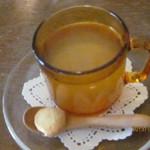 はま茶 - 奇跡のレモン