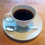 23108282 - ホットコーヒー