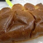 アルフォンソ - クリームパン