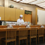 たつみ寿司 -
