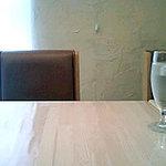 こさり - テーブル席♪
