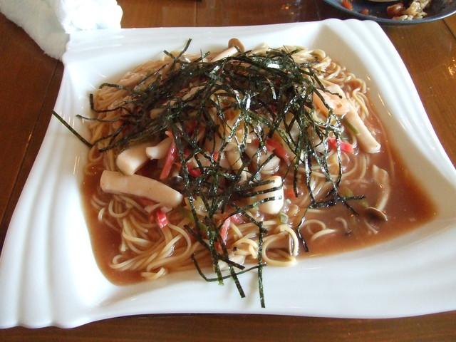 カフェ ジーズ 鎌倉の海さんぽで立ち寄りたい。海が見えるカフェ&レストラン ことりっぷ