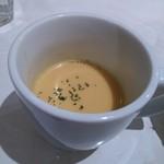23120742 - スープ