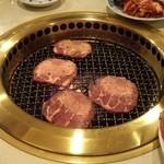 悠悠宴 - 料理写真:
