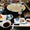 淡海荘 - 料理写真:料理