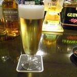 23132761 - ギネスビール