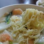 23134620 - 中華麺