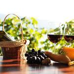 イタリアントマト鍋とオーガニックワインの店 COCOKARA - 20種類以上の飲みやすいオーガニックワインをご用意しています。