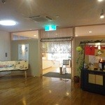 枝幸温泉 ホテル ニュー幸林 - 食事はこちら