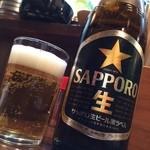 23140948 - 瓶ビール