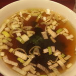 2315435 - スープ