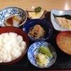いたがき菜店 - 料理写真:日替わりランチ630円!