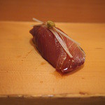 寿司大 - 鰤