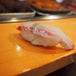 寿司大 - 鯛