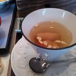 23162913 - スープ♪