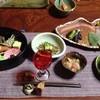 拓せん - 料理写真:全部おいしいけど、中でもコンニャクのお刺身は絶品です^ ^