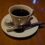 23170152 - コーヒー