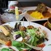 フォカッチェリア - 料理写真:イタリアンバルのメニューもリーズナブルに豊富に揃えておりますので是非ご賞味あれ♪