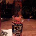 LIFE - DEATH SAUSE