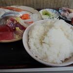 もみじや - 2013.12