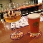 23189176 - ビール