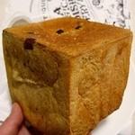 Heart Bread ANTIQUE イオン熱田店 - 全~部ミミになってるあん食パン