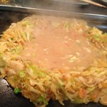 たま菜 -