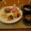 セイルイン宮古島 - 料理写真: